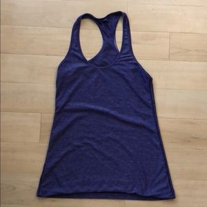 lululemon athletica Tops - Lululemon Athletica tank top